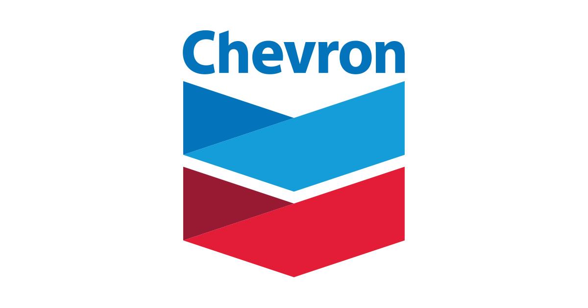 Leadership \u2014 Chevron