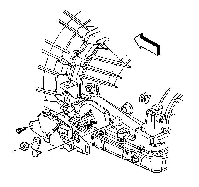 Chevy Avalanche Wiring Diagram 4x4 Selector Swith Schematic Diagram