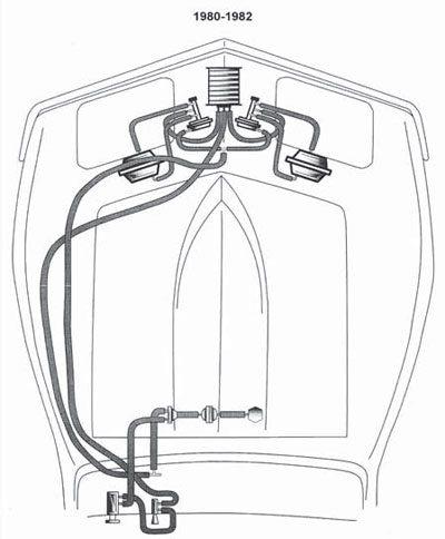 1993 Chevy P30 Wiring Diagram 1998 Chevy Silverado Wiring Diagram