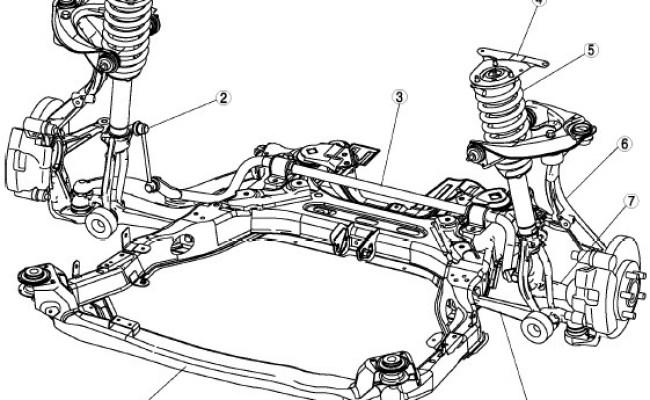 f83596adb83a76269dc723e194524157 Acura Express Parts