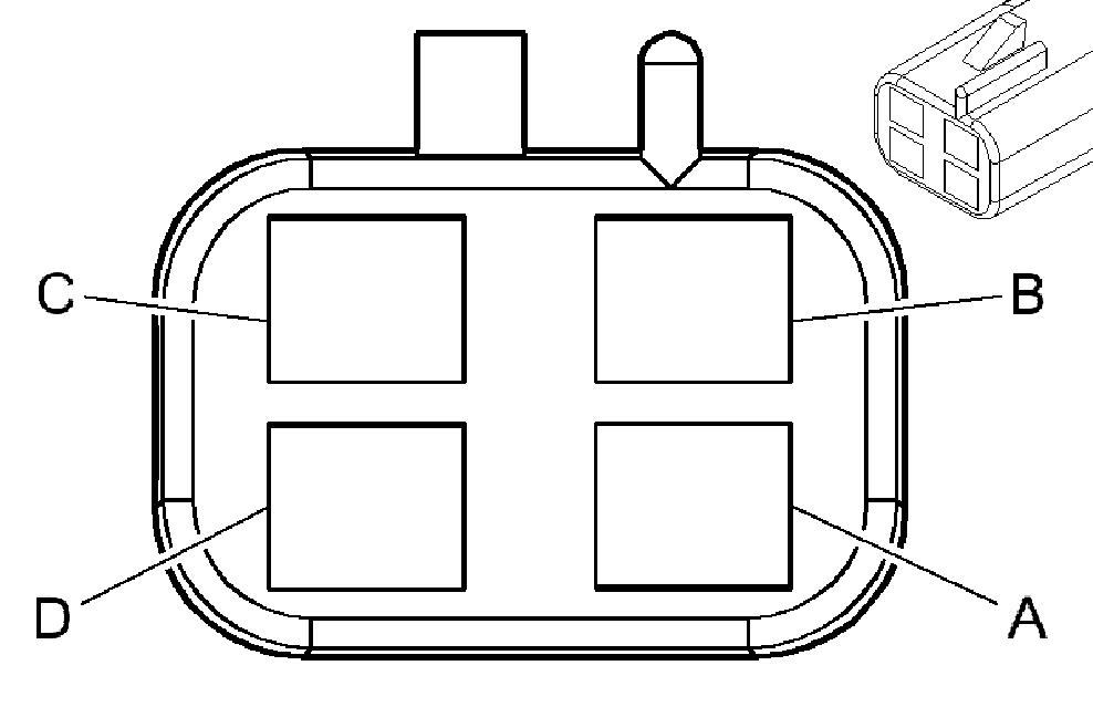 starter switch wiring diagram on wiring diagram 2009 chevy hhr