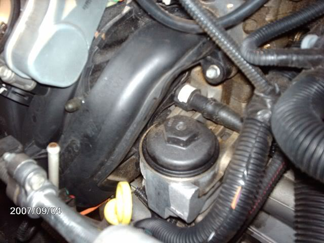 2006 Cobalt Fuel Filter - 6qivoorhowelldonesuppliesinfo \u2022