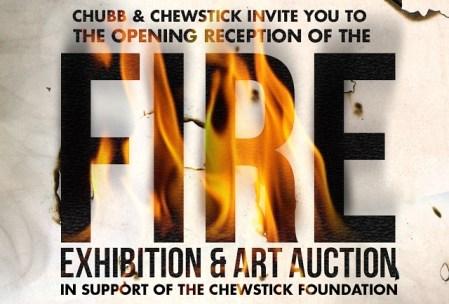 chew_fire_exhibition