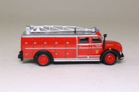 Del Prado Fire Engines Of The World Series