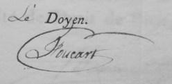 Doyen-F