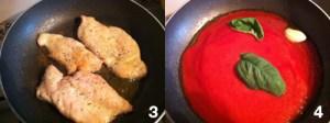 pollo-pizzaiola02