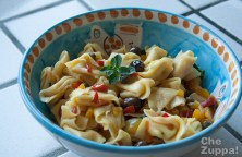 pasta-peperoni02