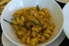 Quay | Macaroni & Cheese