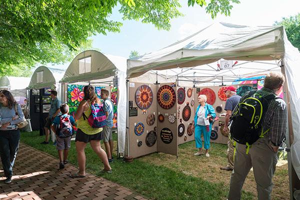 Chicago Events Shows Festivals Concerts Sports Games Art Festival Chicago Botanic Garden