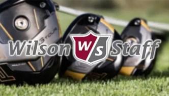 Wilson Golf and Chicago: A World-Class Partnership