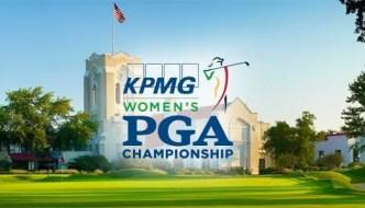 2017 KPMG Women's PGA Championship Volunteer Opportunities