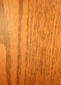 Chicago Hardwood Flooring - Page Not Found