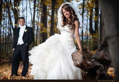 Ernesto + Erika's St. Charles Wedding Photography ...
