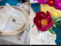 Austin + Erica's Patrick Haley Mansion Wedding - Chicago ...