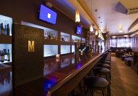 M Lounge   Chicago Music