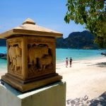 Phuket: Must Do Activities!