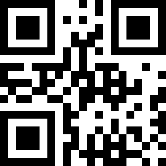 QR Codes--parents scan a QR code or barcode to get weekly - create the perfect resume