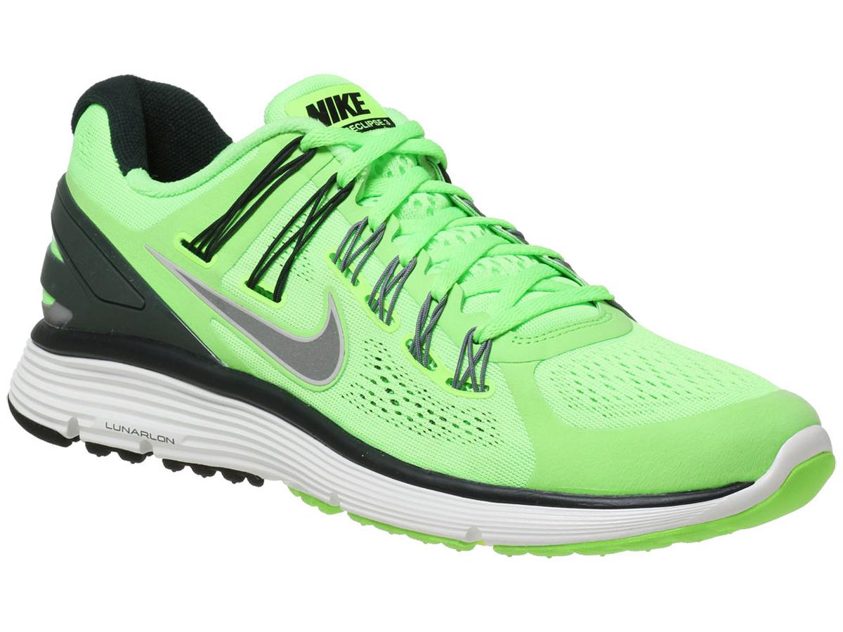 Nike men s lunareclipse shoe 4