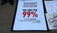 Will the Cloud Unify the Occupy Movement or Just Sap its Energy?
