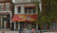 Your Sweet Tooth Will Thank You When You Visit Pilsen's Nuevo Leon