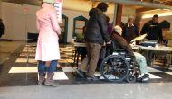 South Loop Voters Concerned about Bike Lanes