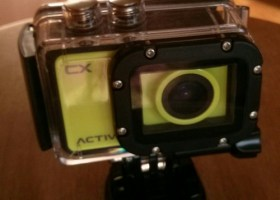 First-Person Obsession: Action Cameras Better, More Affordable in 2015