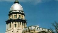 Labor activists: Union fight in Illinois mirrors Wisconsin