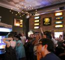 Logan Square's 'Killer Queen' arcade community flourishing