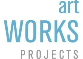 ART WORKS brings social justice art to River North