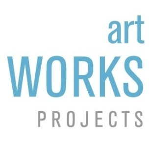 Art Works Projects. Photo courtesy: @ARTWORKSProject