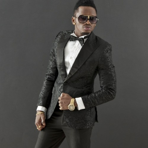 New Music Diamond Platnumz: NTAMPATA WAPI
