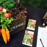Food Travels with Kobi Kenzo – Workshop in Dallas
