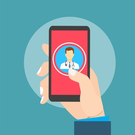 Smartphone Technology: Apps in the Medical Field