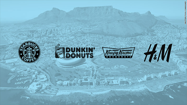 brands-opening-in-south-africa