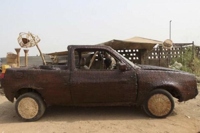 obaniyi-design-indaba-raffia-car-3