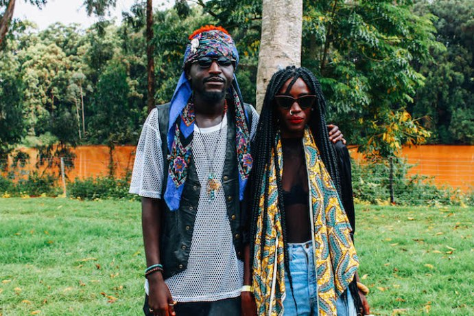 2manysiblings-thrift-social-nairobi-2