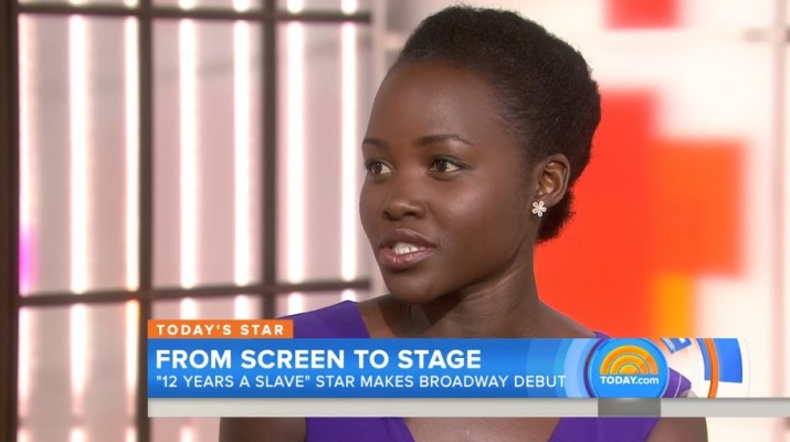 lupita-nyongo-today-show-interview-eclipsed-oscars-so-white-715x400