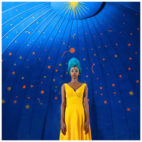 Aida-Muluneh-The-World-Is-9-David-Krut-Project-NY-3