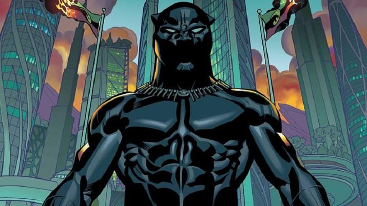 black-panther-marvel-comic-book-series-715x402