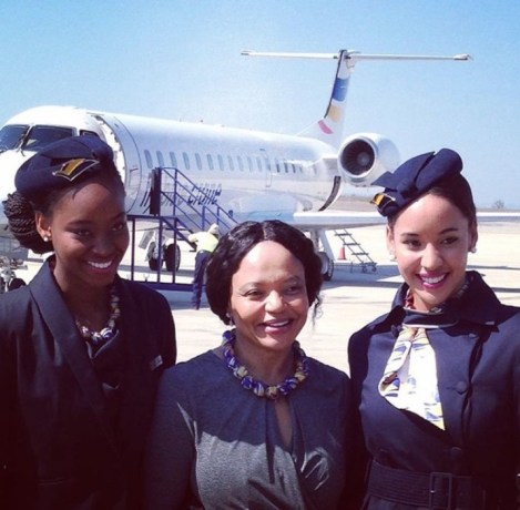 fly-blue-crane-airline-south-africa-715x702