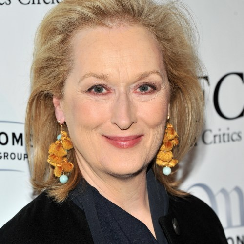 MERYL-STREEP-FILM-CRITICS-AWARDS