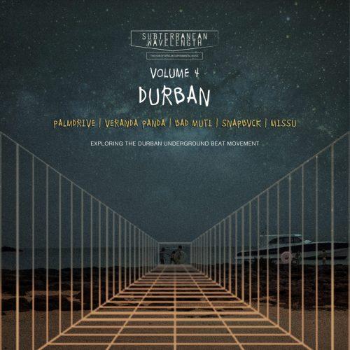 subterranean-wavelength-vol-4-durban-underground-beat-movement-1400x1400