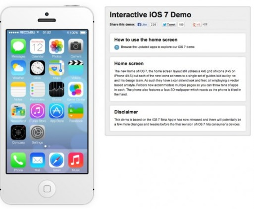 demo-ios-7-pc