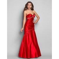 Petite Plus Size Semi Formal Dresses - Discount Evening ...