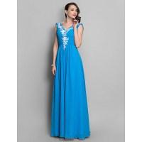 Petite Plus Size Semi Formal Dresses - Trade Prom Dresses