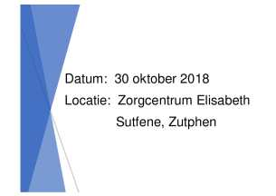 agenda-elisabeth-sutfene-2018-2-1