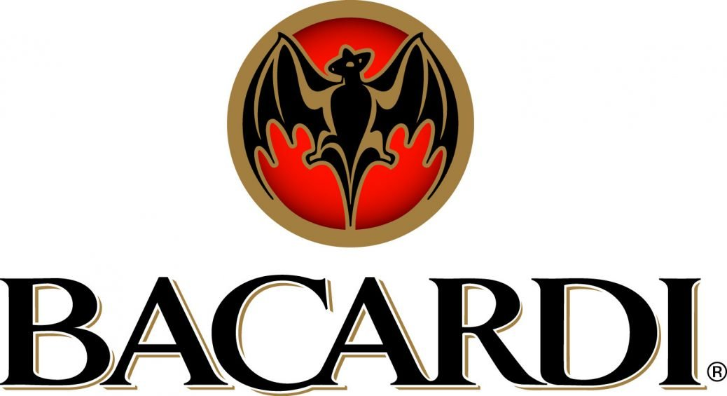 Bacardi Black, Bacardi Gold and Bacardi White?