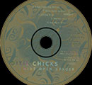 Click to go to the Dixie Chicks audio page