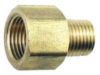 Pipe Fittings : The CHI Company, New and used beverage ...