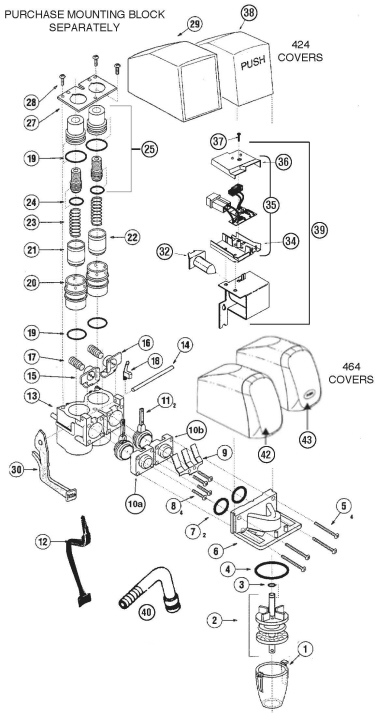 Admirable Flojet Beer Pump Installation Diagram Auto Electrical Wiring Diagram Wiring 101 Mentrastrewellnesstrialsorg